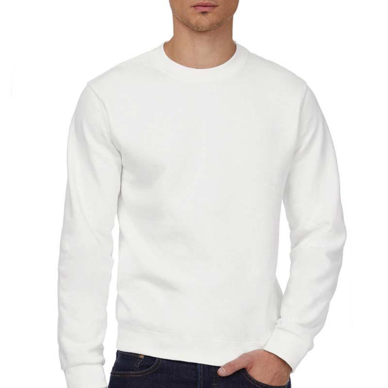 Männer Sweatshirt