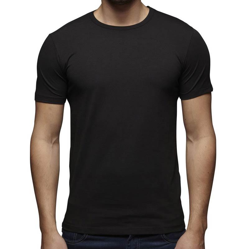 T Shirt Maenner