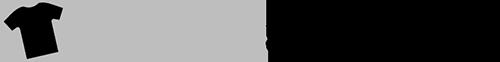 Alphashirt Logo Mail