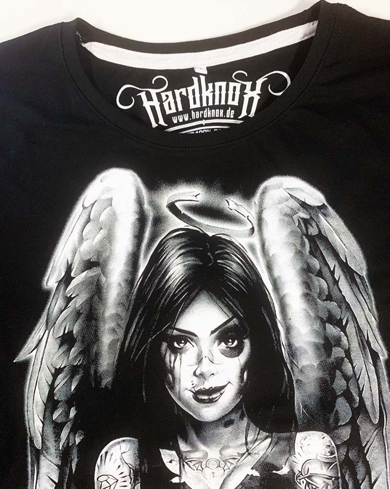 Bad Angel15 2