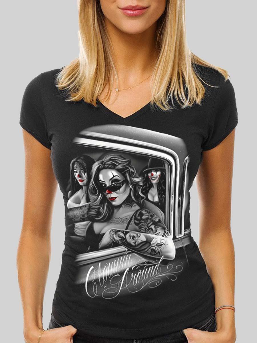 Gang Girls26 1 1