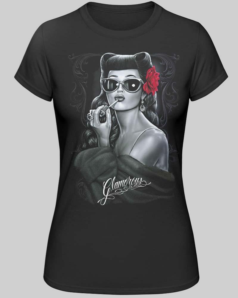 Glamour Girl17 2