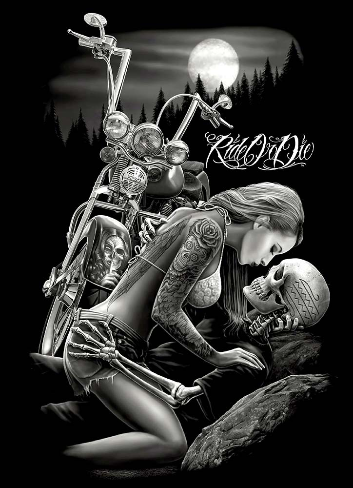 Ride to Love34 2