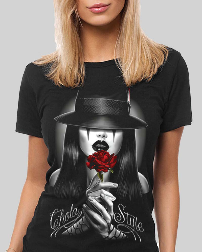 Rose Style27 2